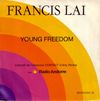 disque radio contact francis lai young freedom indicatif de l emission contact d arty perera