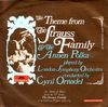 disque live famille strauss the theme from the strauss family