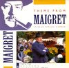 disque live maigret theme from maigret starring michael gambon