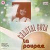 disque celebrite celebrites chantal goya la poupee dp 105