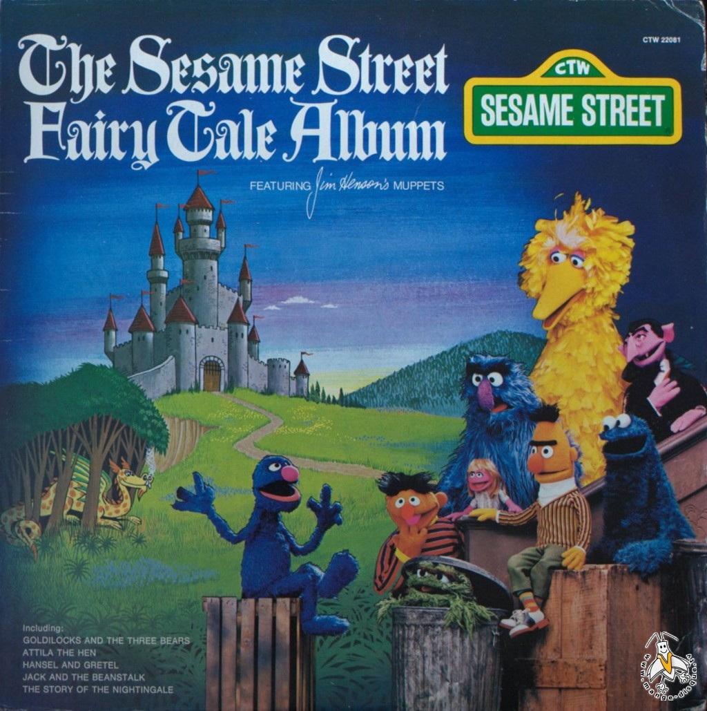 The Number of the Day in addition The Muppets Take Manhattan Wedding Seating Chart furthermore Herry Monster Medium Plush as well Cookie Monster Face Clipart as well Herry's Father. on herry monster and oscar